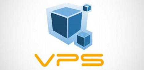 VPS 服务器